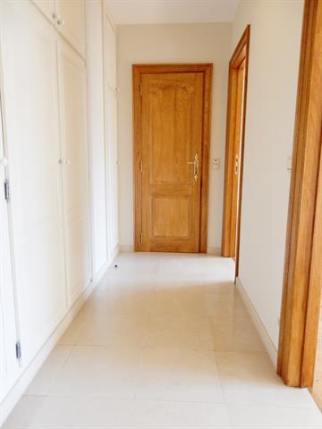 Exceptional apartment  - Woluwe-Saint-Pierre - #3310475-25