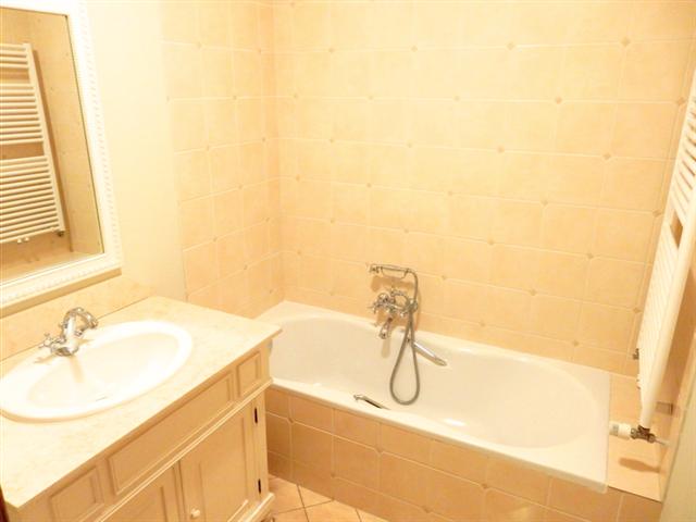 Exceptional apartment  - Woluwe-Saint-Pierre - #3310475-30