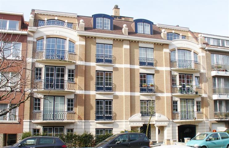 Exceptional apartment  - Woluwe-Saint-Pierre - #3310475-20