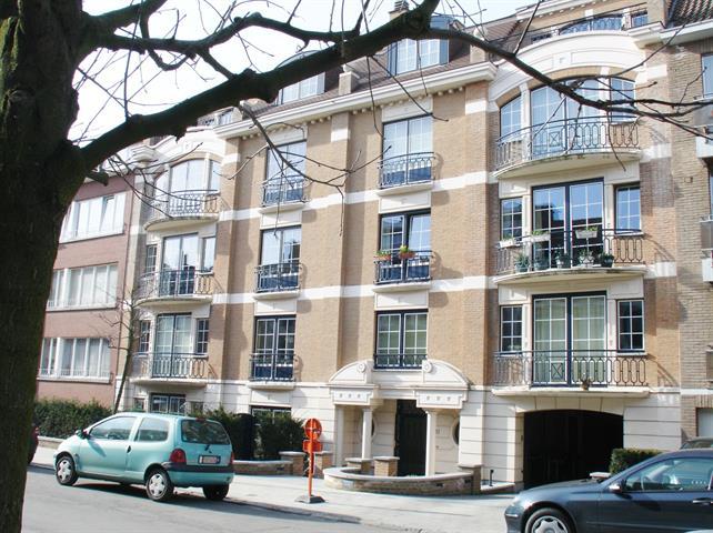Exceptional apartment  - Woluwe-Saint-Pierre - #3310475-35
