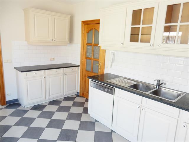 Exceptional apartment  - Woluwe-Saint-Pierre - #3310475-24