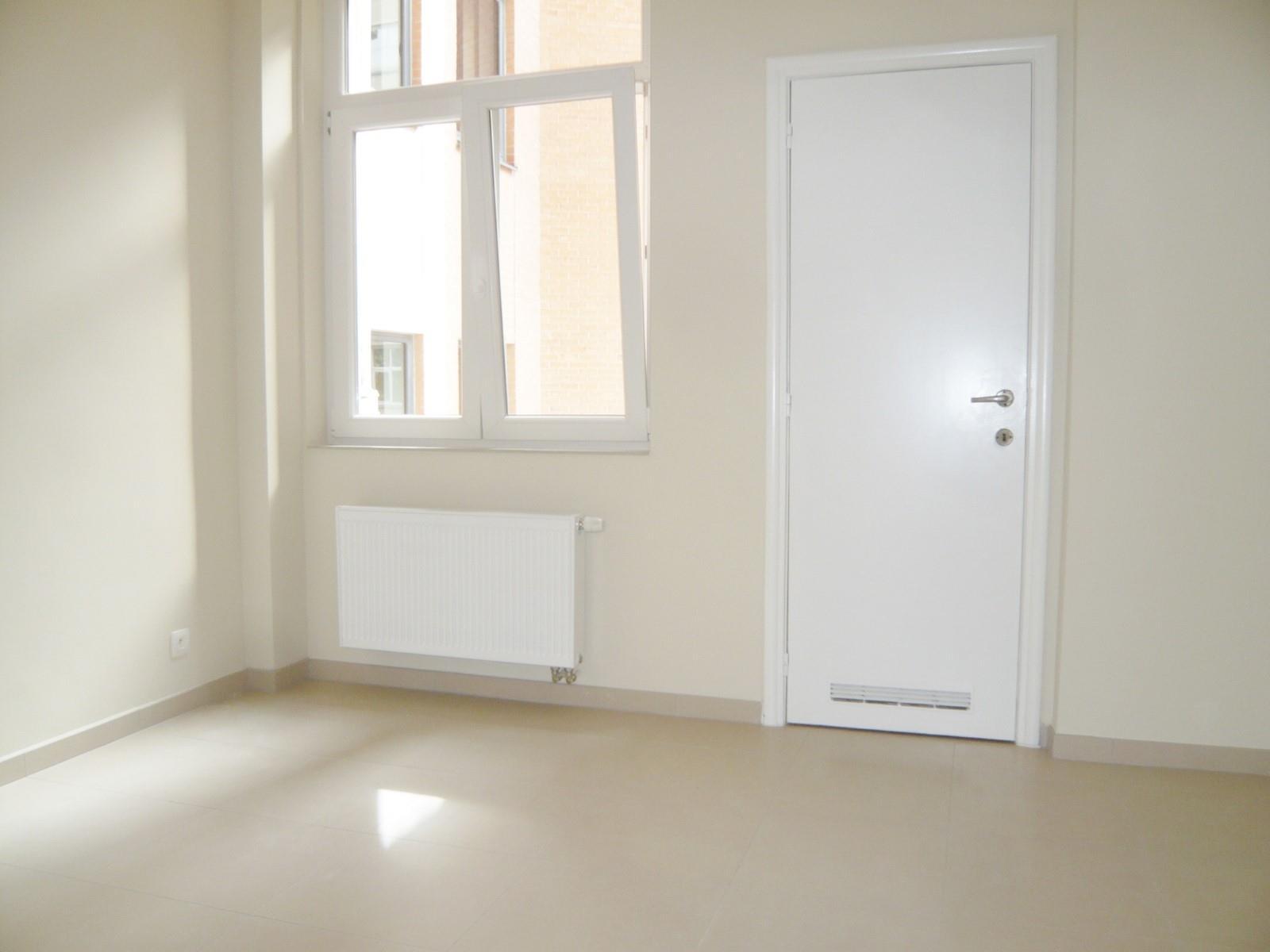 Flat - Bruxelles - #3310838-9