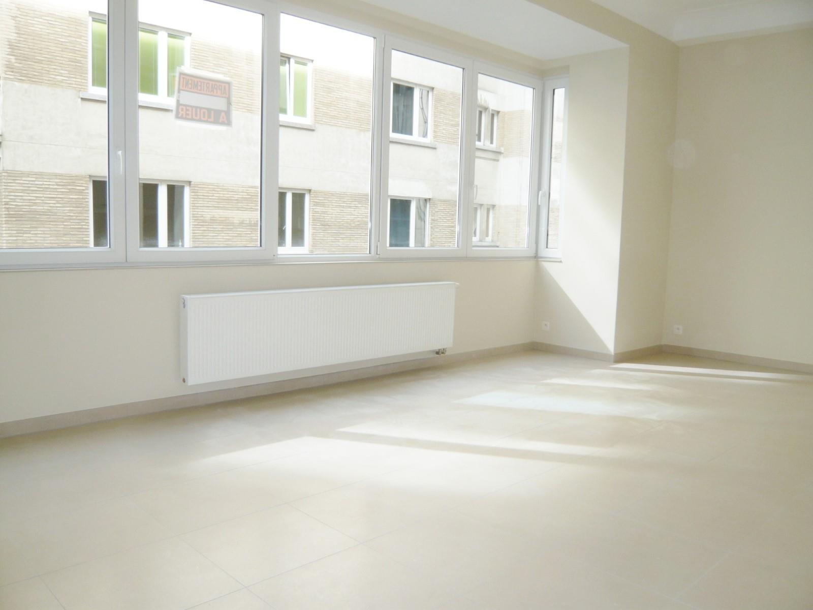 Flat - Bruxelles - #3310838-13