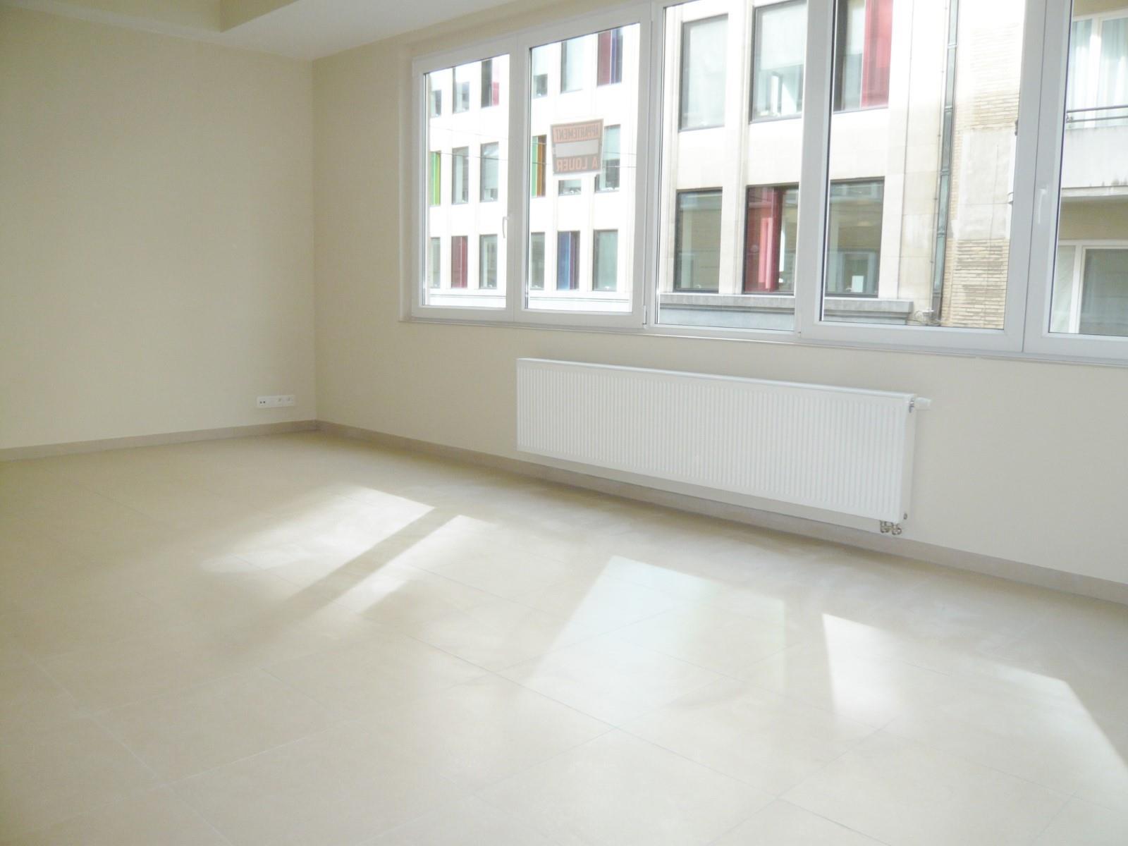 Flat - Bruxelles - #3310838-12