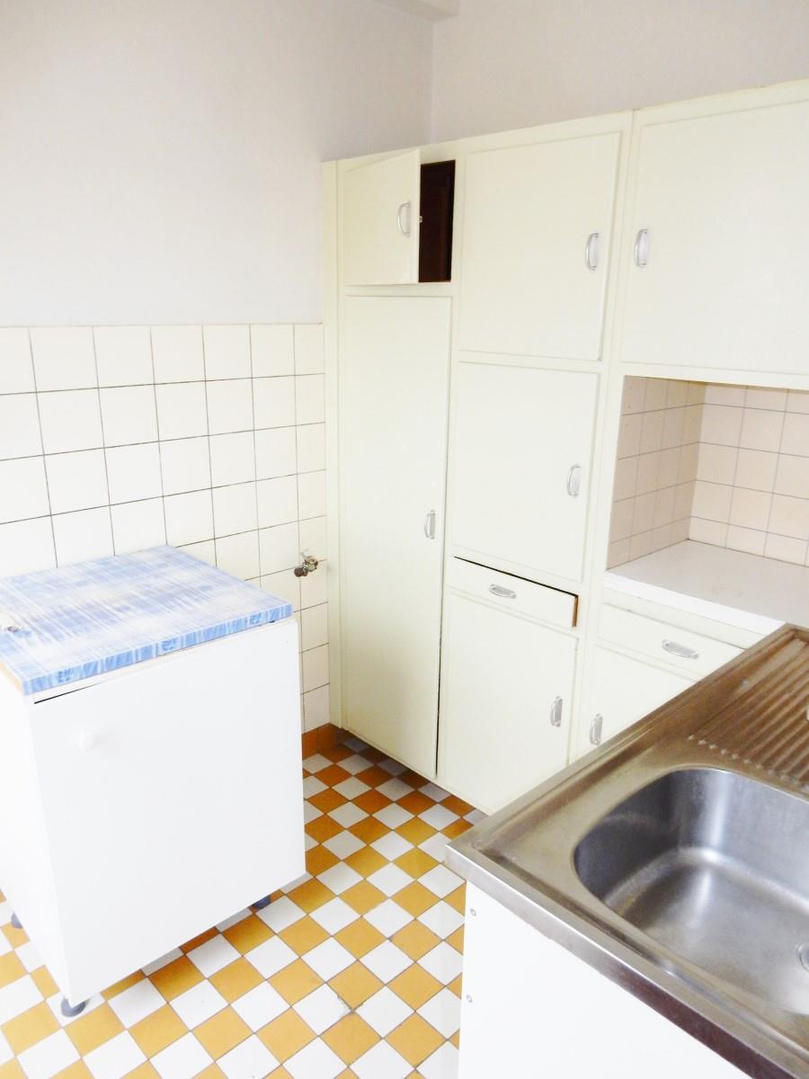 Flat - Ixelles - #3332506-4