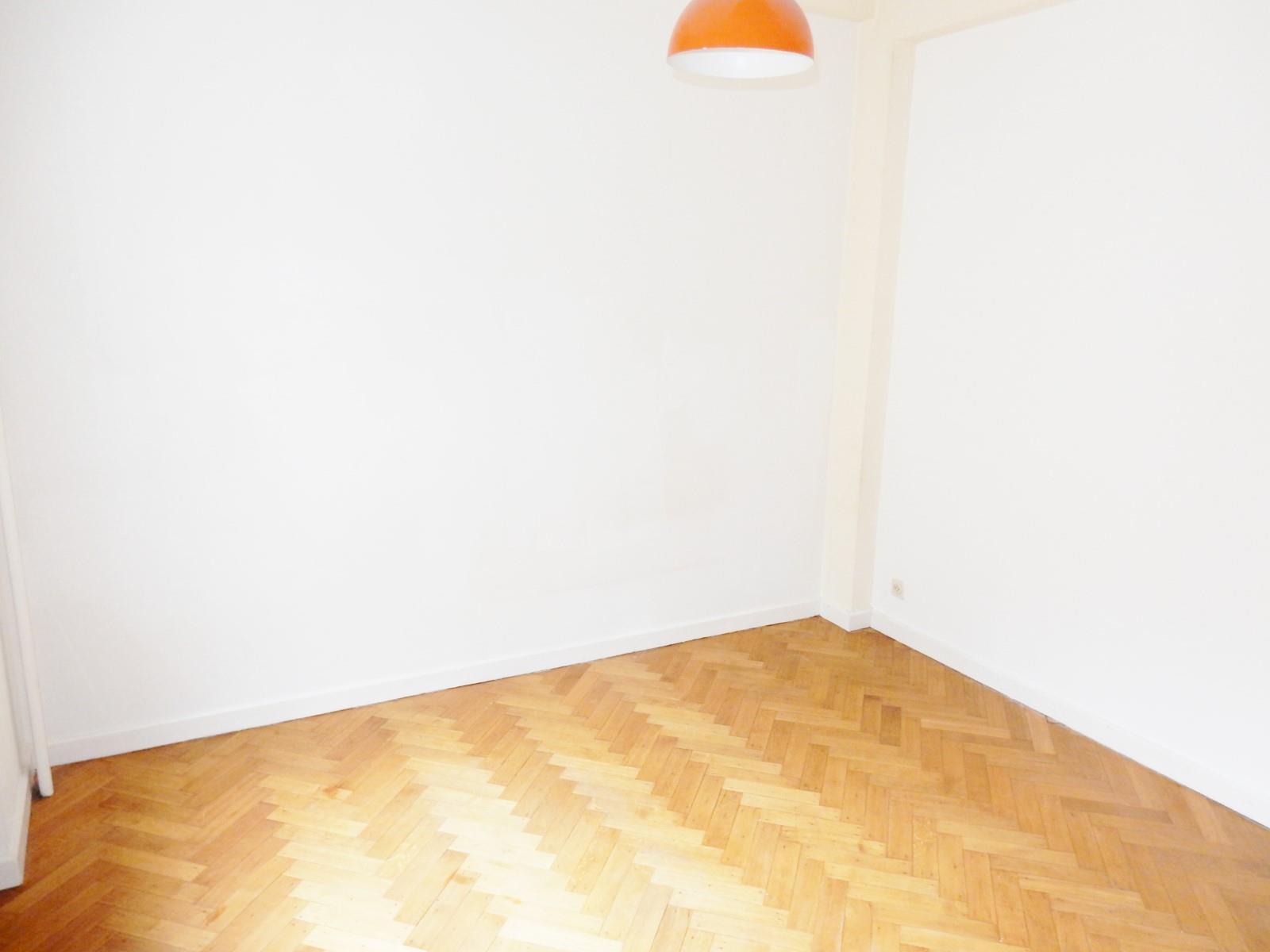 Flat - Ixelles - #3332506-6