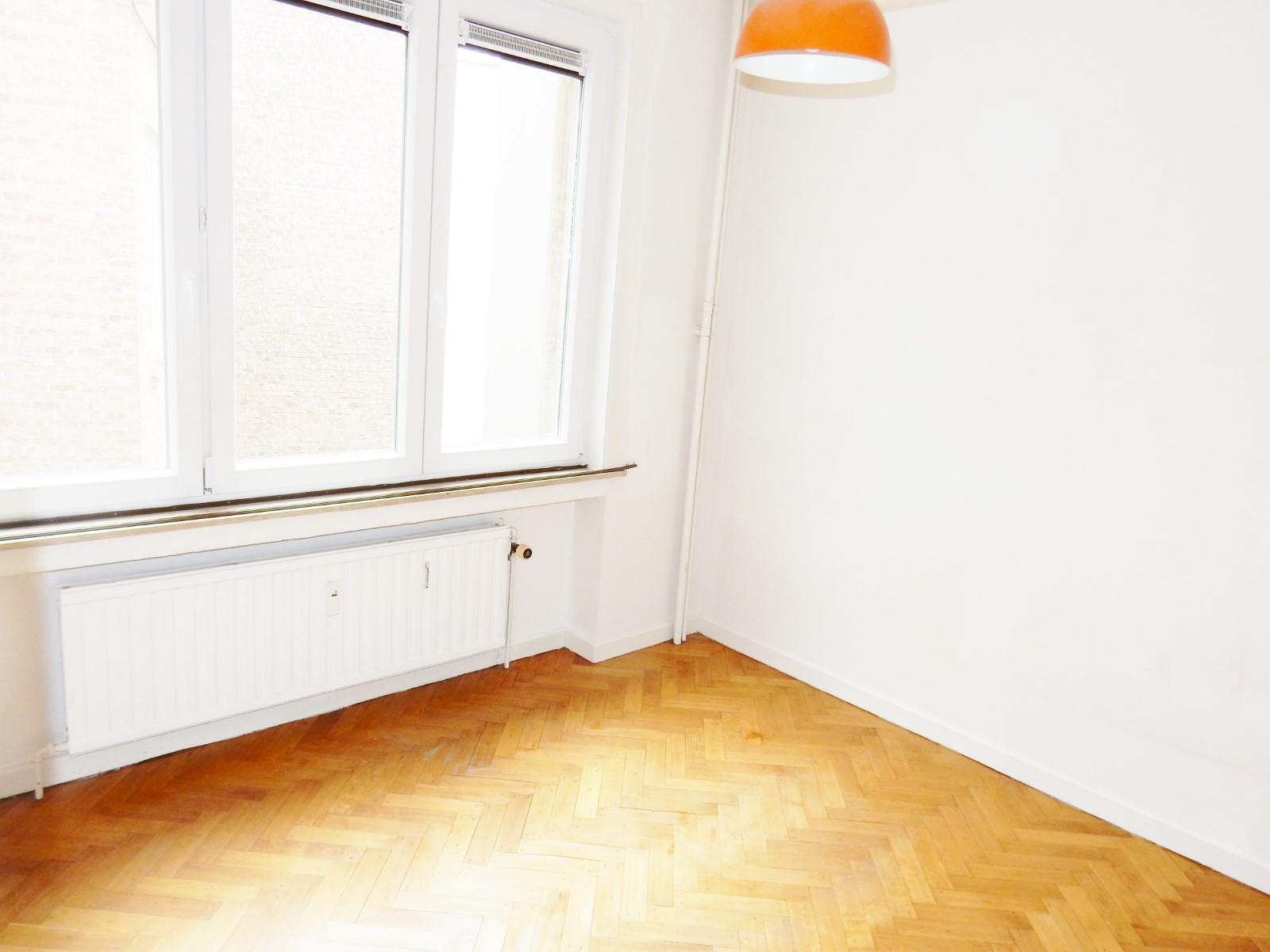 Flat - Ixelles - #3332506-5