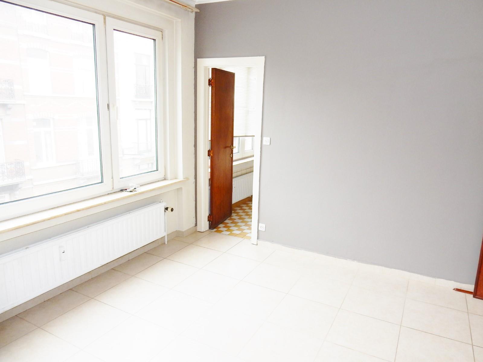 Flat - Ixelles - #3332506-3
