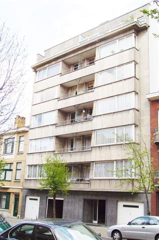 Appartement - Schaerbeek - #3336395-6