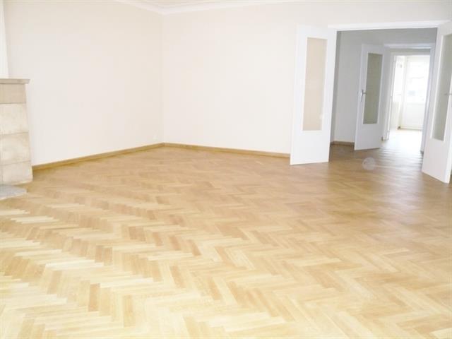 Appartement - Schaerbeek - #3336395-1