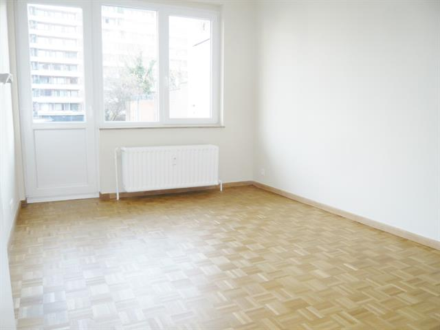 Appartement - Schaerbeek - #3336395-4