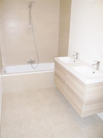 Appartement - Schaerbeek - #3336395-5