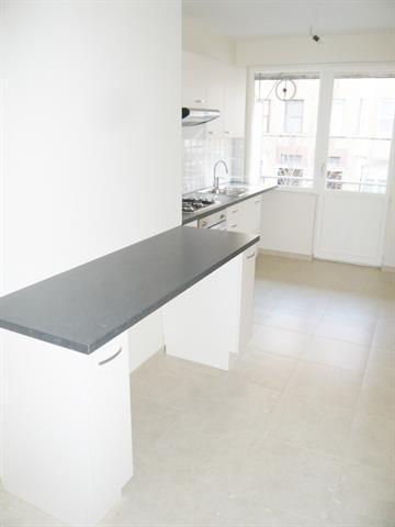Appartement - Schaerbeek - #3336395-2
