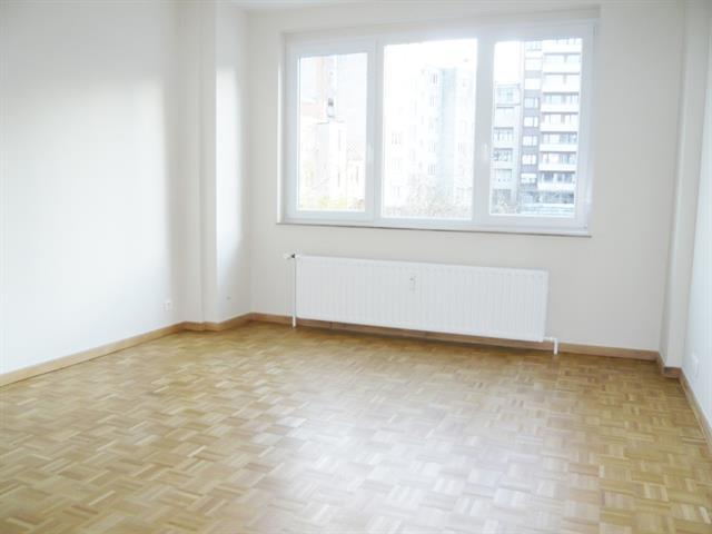 Appartement - Schaerbeek - #3336395-3