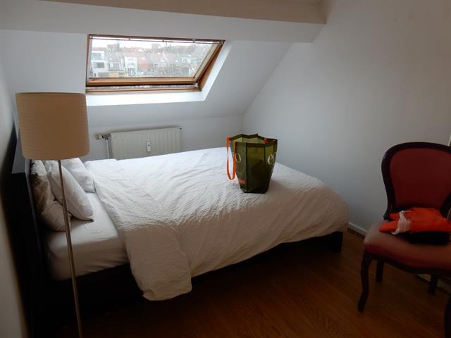 Appartement - Schaerbeek - #3336416-10