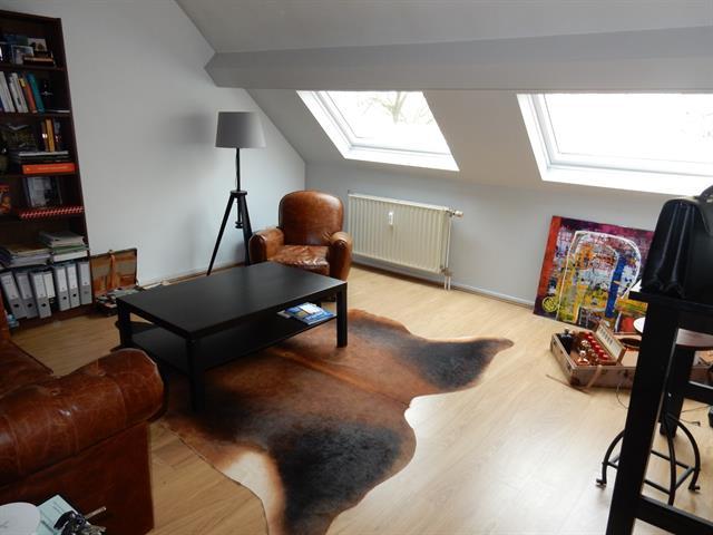 Appartement - Schaerbeek - #3336416-16