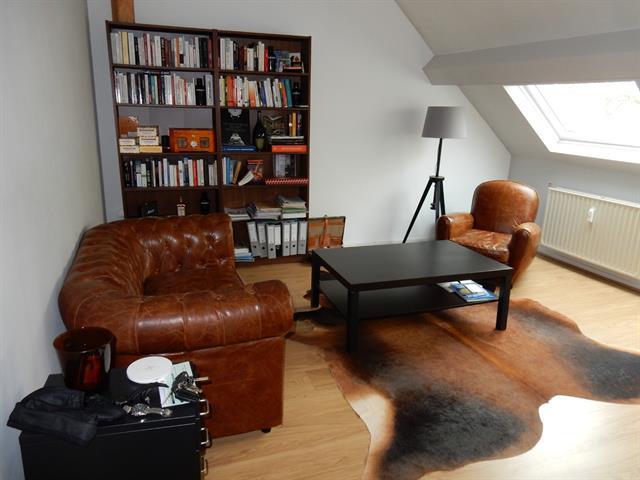 Appartement - Schaerbeek - #3336416-15