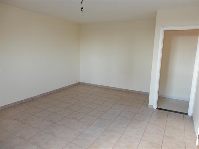 Appartement - Jette - #3336437-1
