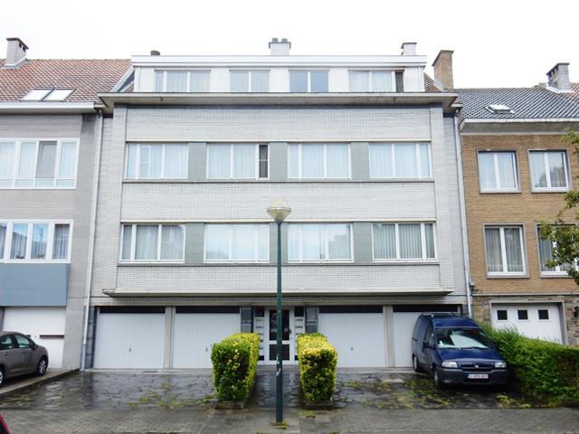 Appartement - Jette - #3336437-5