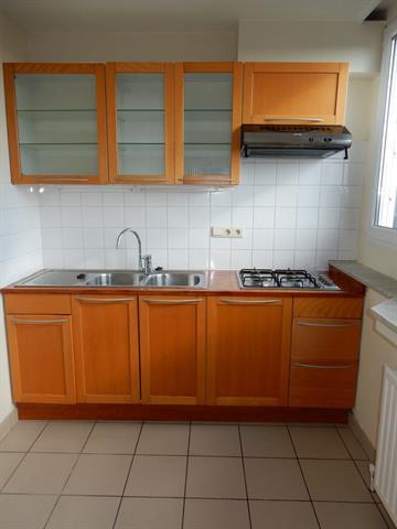 Appartement - Jette - #3336437-3