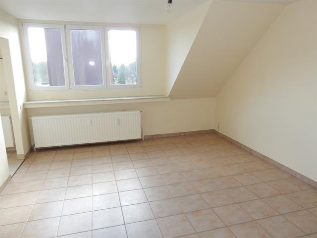 Appartement - Jette - #3336437-0