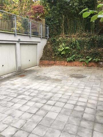 Closed garage - Uccle - #3336466-4