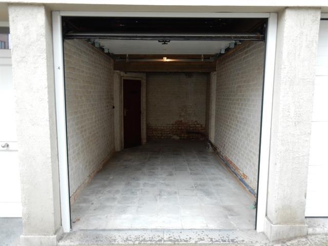 Gesloten garagebox - Auderghem - #3336499-3