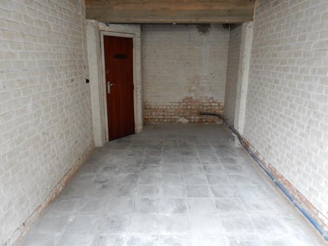 Gesloten garagebox - Auderghem - #3336499-4