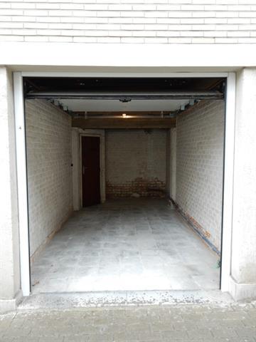 Gesloten garagebox - Auderghem - #3336499-2