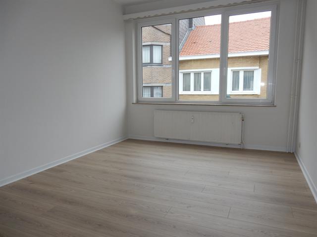 Flat - Auderghem - #3361215-6