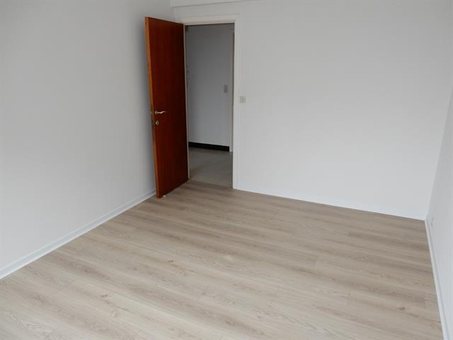 Flat - Auderghem - #3361215-7