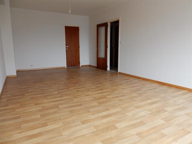 Flat - Auderghem - #3361215-3