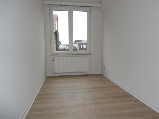 Flat - Auderghem - #3361215-9