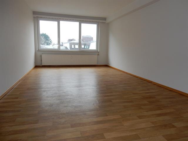 Flat - Auderghem - #3361215-1