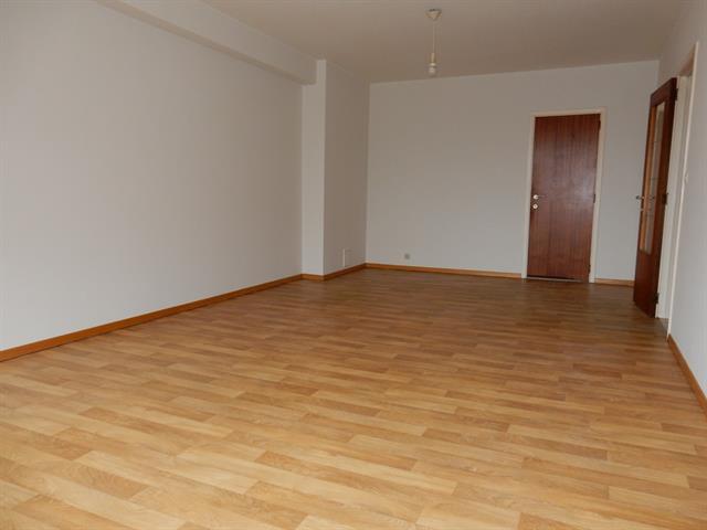 Flat - Auderghem - #3361215-2