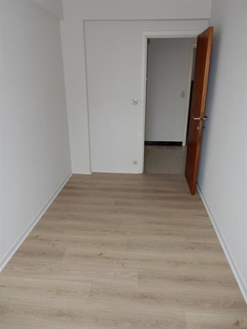 Flat - Auderghem - #3361215-10