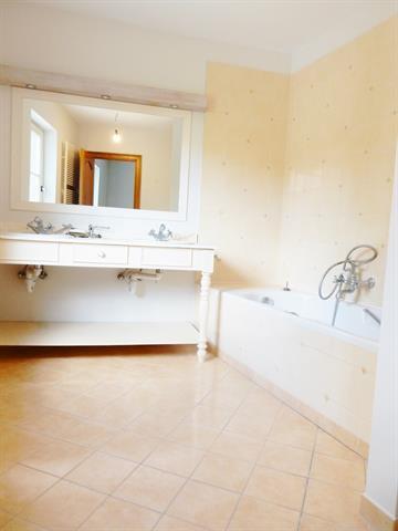 Villa - Lasne - #3400532-7
