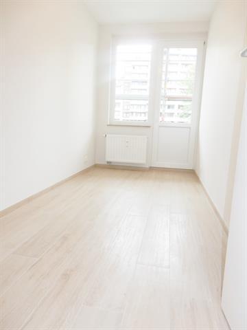 Flat - Schaerbeek - #3400611-9
