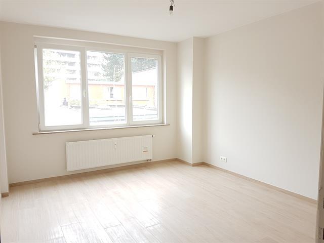Flat - Schaerbeek - #3400611-5
