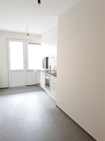 Flat - Schaerbeek - #3400611-4
