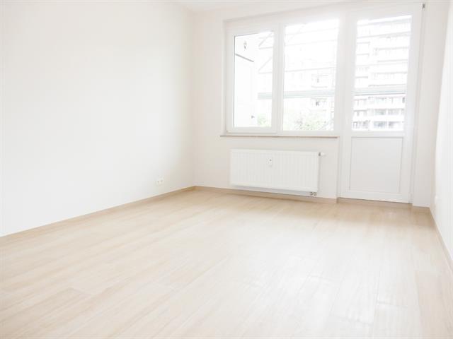 Flat - Schaerbeek - #3400611-7