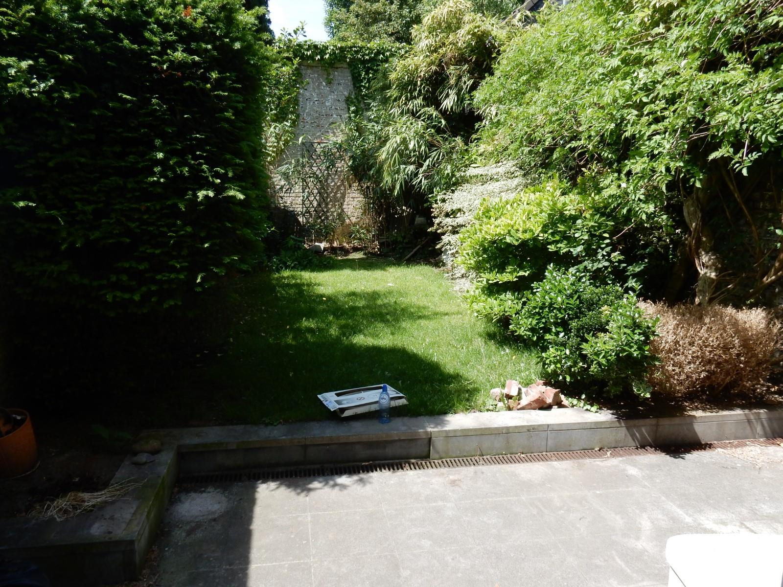 House - Uccle - #3450414-0