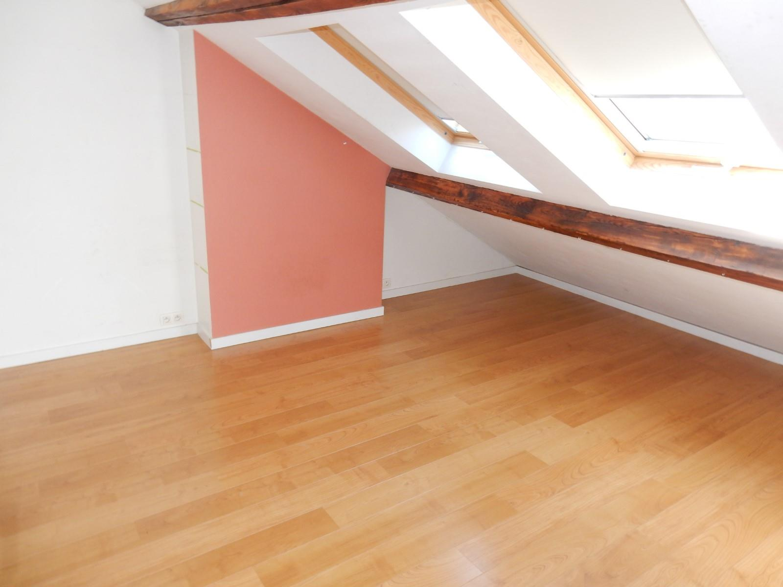 House - Uccle - #3450414-9