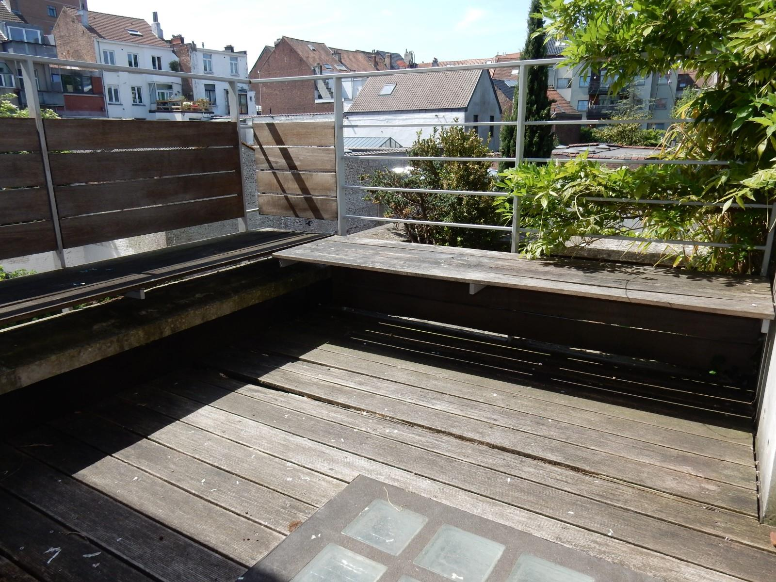 House - Uccle - #3450414-4