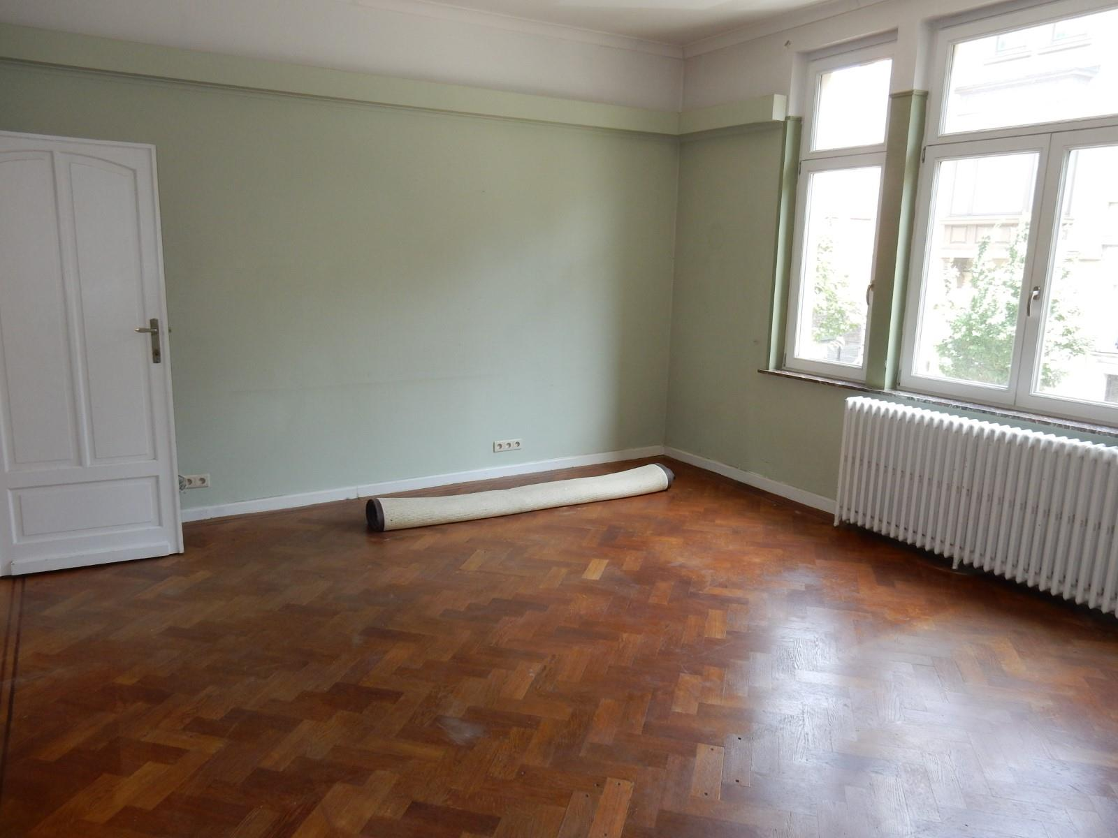 House - Uccle - #3450414-3