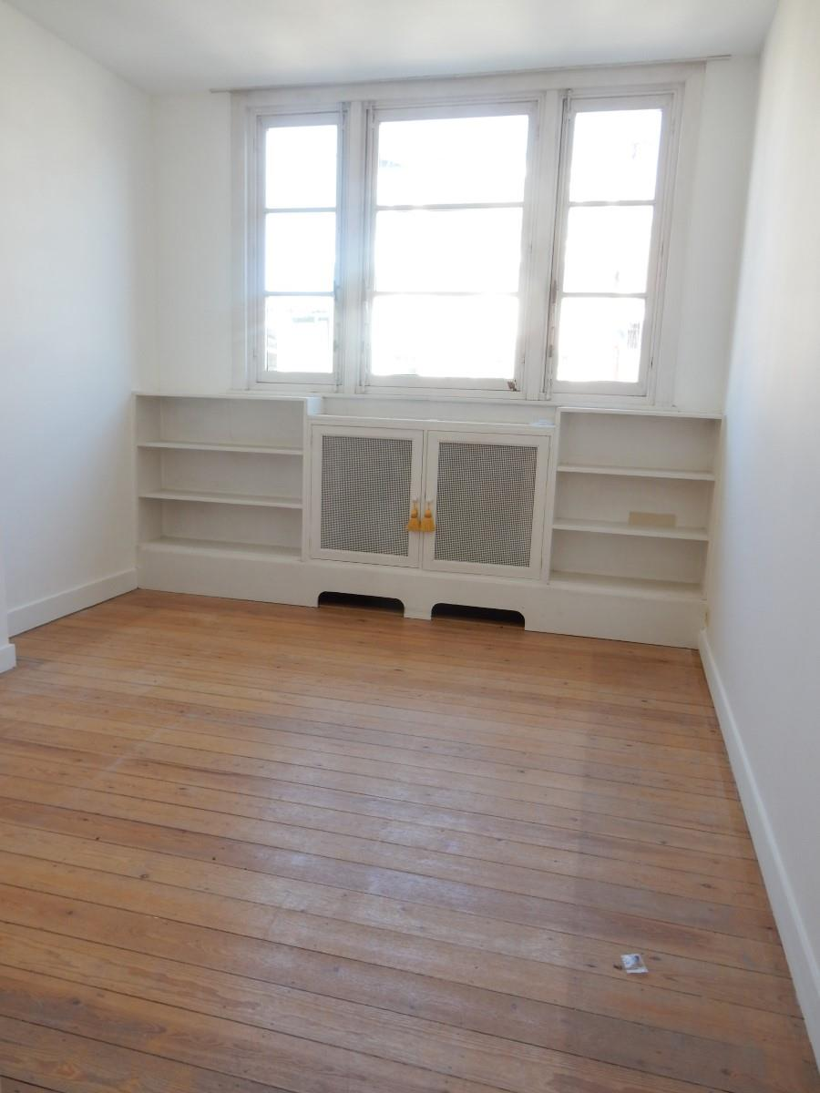 House - Uccle - #3450452-8