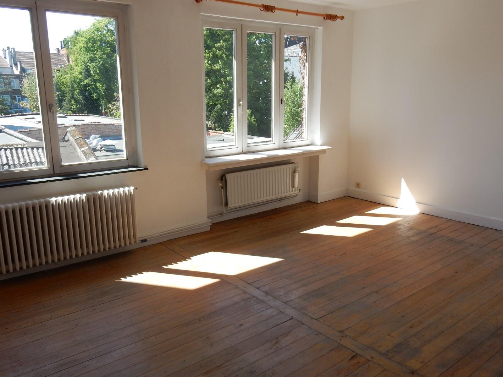 House - Uccle - #3450452-7