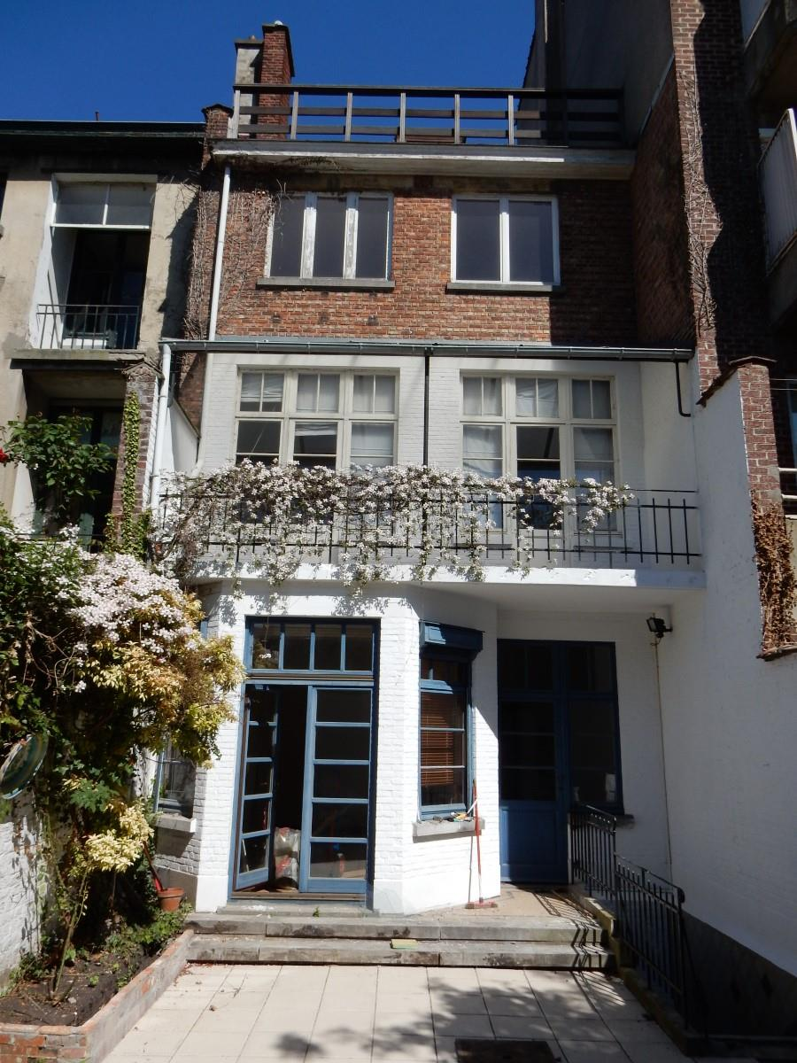 House - Uccle - #3450452-14