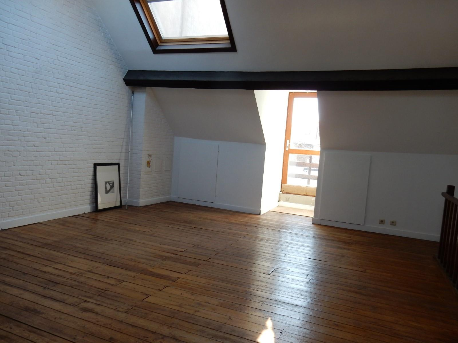 House - Uccle - #3450452-10