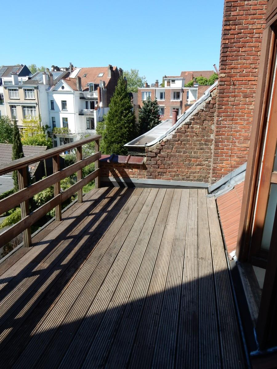 House - Uccle - #3450452-12
